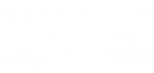 Payroll Solutions Inc. Lexington Kentucky