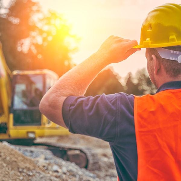 Workers' Compensation Lexington Kentucky